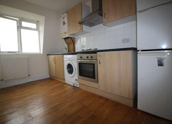 Thumbnail 2 bed flat to rent in Lansdown Road, London
