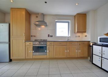 Thumbnail 2 bed flat to rent in Quartz Terrace, Rayners Lane, Middlesex
