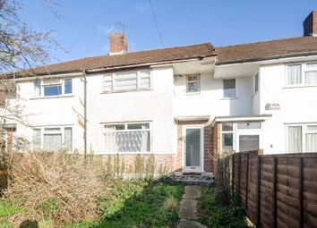Thumbnail 3 bed property for sale in Dudley Drive, Ruislip