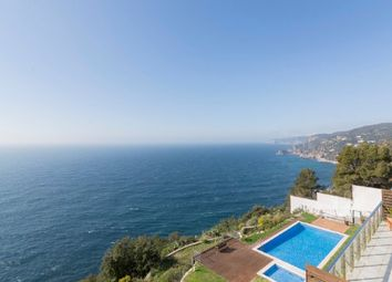 Thumbnail 3 bed town house for sale in San Feliu De Guixols, Costa Brava, Catalonia, Spain