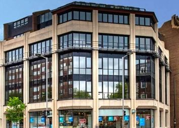Thumbnail Serviced office to let in Kensington High Street, London
