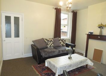 4 bed property to rent in Howard Road, Bushby, Leicester LE2
