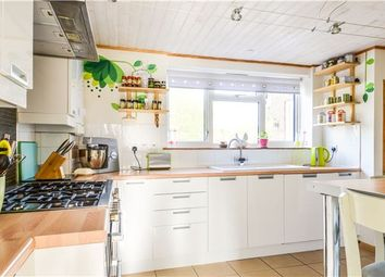 Thumbnail 3 bedroom terraced house for sale in Appleford Drive, Abingdon, Oxfordshire