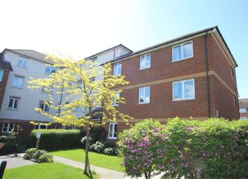Thumbnail 2 bed property for sale in Perrin Court, Parkland Grove, Ashford, Surrey