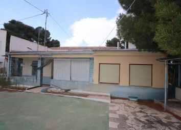 Thumbnail 8 bed country house for sale in Elda, Alicante, Spain
