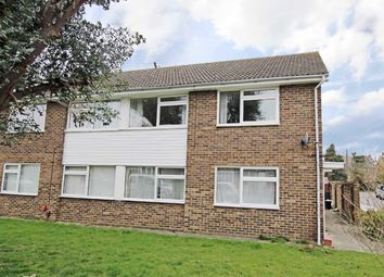 Thumbnail 2 bed property for sale in Woodbine Close, Twickenham