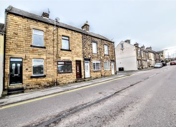 Thumbnail 3 bed terraced house for sale in Racecommon Road, Barnsley