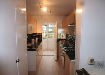 Thumbnail 4 bed semi-detached house to rent in Rydal Road, Gosforth, Newcastle Upon Tyne