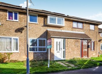 Thumbnail 3 bed terraced house to rent in Elmhurst Close, Milton Keynes