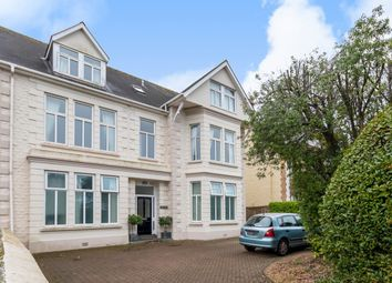 Thumbnail 3 bed flat for sale in Rohais, St Peter Port, Guernsey