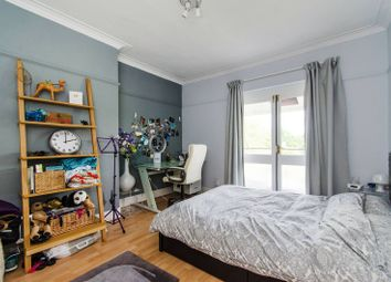 Thumbnail 4 bedroom terraced house to rent in Meadvale Road, Pitshanger Lane