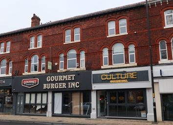 Thumbnail Restaurant/cafe for sale in Wilmslow Road, Didsbury, Manchester