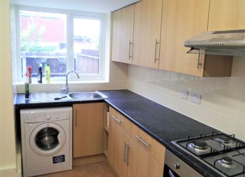 Thumbnail 6 bed terraced house to rent in Metchley Drive, Edgbaston, Birmingham