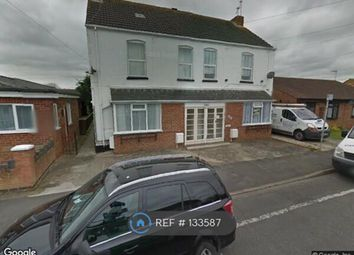 Thumbnail Studio to rent in Waterloo Road, Mablethorpe
