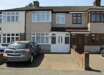 Thumbnail 3 bed property for sale in Guysfield Close, Rainham