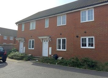 Thumbnail 3 bed property to rent in Westview Close, Peacehaven