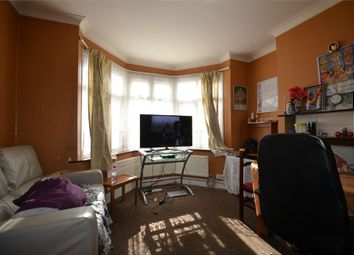 Thumbnail 3 bedroom semi-detached bungalow to rent in Sunleigh Road, Wembley, Greater London