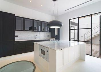 Thumbnail 2 bed apartment for sale in 07001, Palma De Mallorca, Spain