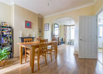 Thumbnail 5 bed terraced house to rent in Greville Road, London
