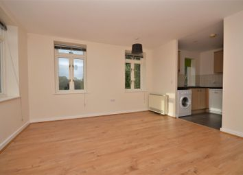 Thumbnail 2 bedroom flat for sale in Pine Street, Aylesbury