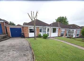 Thumbnail 3 bed semi-detached bungalow for sale in Lidford Tor Avenue, Paignton