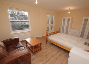 Thumbnail Room to rent in Room 2, Stepney Green, Stepney
