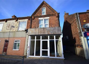 Thumbnail 2 bed property for sale in Pasture Road, Goole