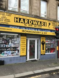 Thumbnail Retail premises for sale in Hanover Gardens, Wilson Street, Paisley