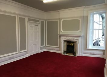Thumbnail Office to let in Office Suite 4, Highgate House, Highgate, Kendal, Cumbria
