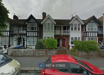 Thumbnail 3 bed semi-detached house to rent in Pavilion Road, Worthing