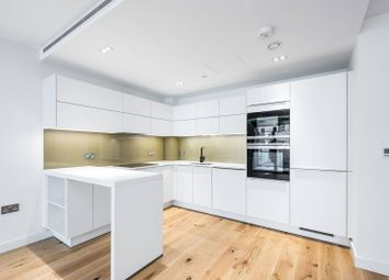 Thumbnail 2 bed flat for sale in Elizabeth Court, Westminster