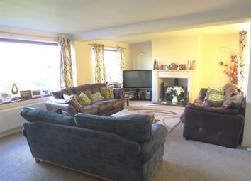 Thumbnail 3 bed detached house for sale in Porters Lane, Easton On The Hill, Stamford