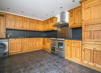 Thumbnail 3 bed property for sale in Broadway, Frome