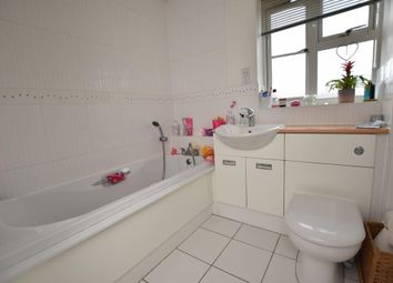 Thumbnail 3 bed semi-detached house for sale in Gardeners Close, Maulden, Bedford