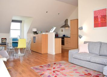 Thumbnail 2 bed flat for sale in 312/3 Portobello High Street, Portobello