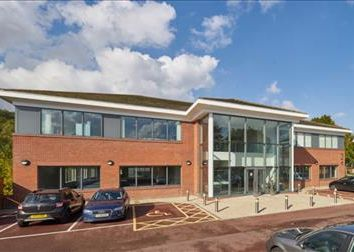 Thumbnail Office to let in Two Dorking Office Park, Chalkpit Lane, Dorking, Surrey