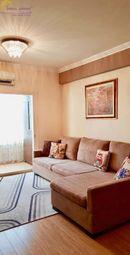 Thumbnail 2 bed apartment for sale in Mesa Geitonia, Mesa Geitonia, Limassol, Cyprus