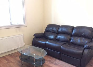 Thumbnail 1 bed flat to rent in Seymour Terrace, Liverpool City Centre