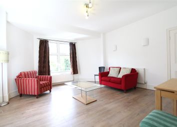 Thumbnail 2 bed flat to rent in Sheppards Court, Roxborough Avenue, Harrow