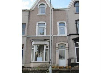 6 bed property to rent in Brynymor Crescent, Brynmill, Swansea SA1