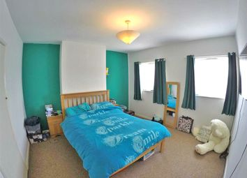 Thumbnail 3 bed maisonette for sale in Gilliam Road, Bournemouth