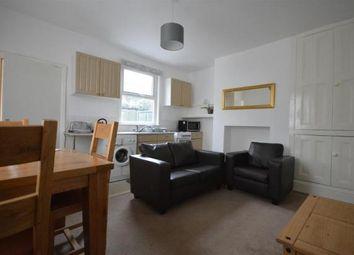 Thumbnail 1 bedroom flat to rent in Arnside Road, Abbeydale