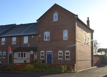 Thumbnail Property to rent in Orchard Mill Drive, Croston