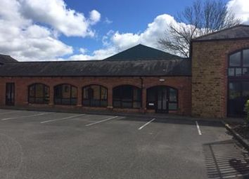 Thumbnail Office to let in Office 18/19 Hall Farm, Sywell Aerodrome, Sywell, Northampton, Northamptonshire