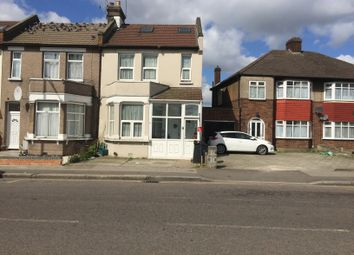 Thumbnail 6 bed end terrace house for sale in Barley Lane, Goodmays
