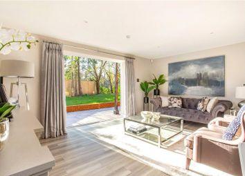 Baring House, Baring Road, Beaconsfield HP9, buckinghamshire property