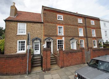 3 Bedrooms  for sale in Bexley Lane, Crayford, Dartford DA1