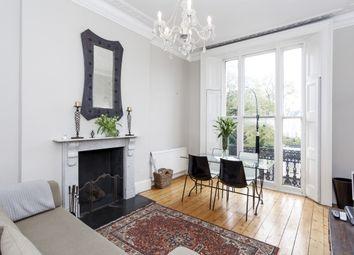 Thumbnail 1 bedroom flat to rent in Ladbroke Grove, London