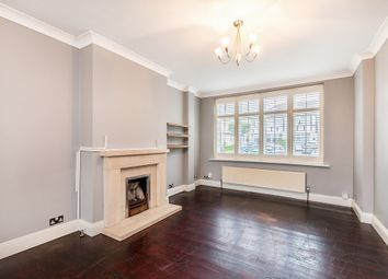3 bed terraced house for sale in Aylesford Avenue, Beckenham BR3