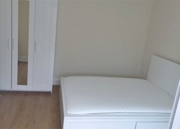 Thumbnail 1 bed terraced house to rent in Room 4 Calder Close, Corby, Northants